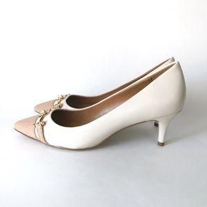 8676625df533 Coach Shoes - Coach